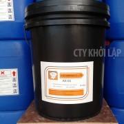 AR-05 (ARV-05): hóa chất dạng kem, chuyên dùng đánh bóng nhôm, inox, kẽm