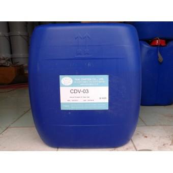 CDV-03 (CD-03): chất chống gỉ sét (rỉ sét)