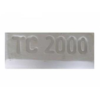 Lơ KR: dùng để xóa vết xước trên bề mặt kim loại