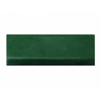Lơ TG: lơ cho độ mịn cao, làm cho bề mặt sáng bóng